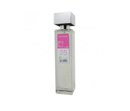 Iap Pharma Pour Femme Nr. 25 30 ml