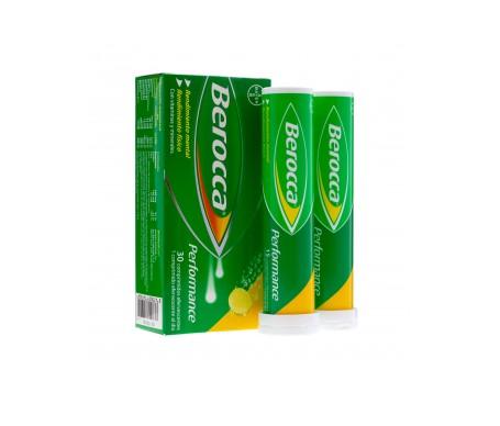 vitamina para memoria esquecimento