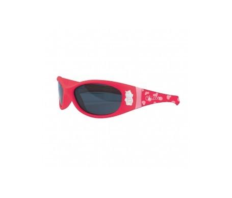 Chicco gafas de sol Pancake +12M 1ud