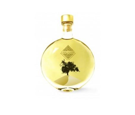 L'Arganier aceite de argán 100% puro y bio 110ml