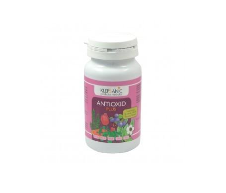 Klepsanic Antioxid Plus 60cáps