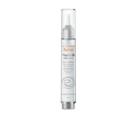 Avène Physiolift precision rellenador de arrugas 15ml