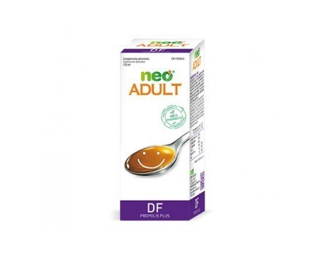 Neo Adult DF 150ml