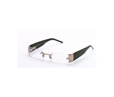 Dolce & Gabbana gafas modelo 1142B 1ud