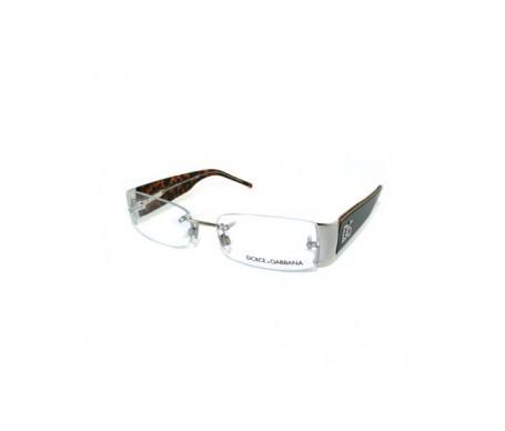 Dolce & Gabbana gafas modelo 1107B 1ud