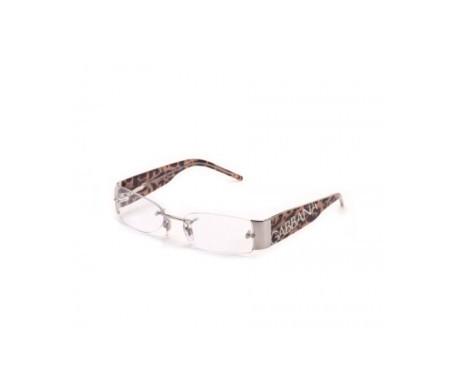 Dolce & Gabbana gafas modelo 1102 1ud
