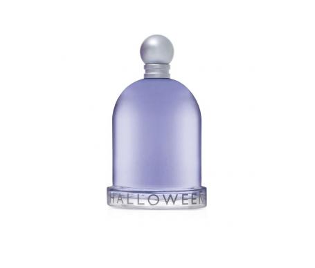 Jesús Del Pozo Halloween eau de toilette vaporizador 100ml