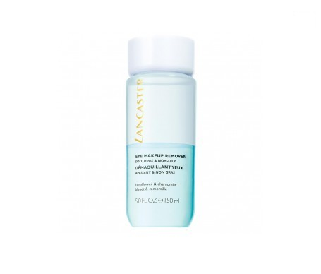 Lancaster Eye Make-up Remover 150ml