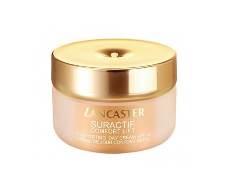 Lancaster Suractif Advanced crema SPF15+ 50ml