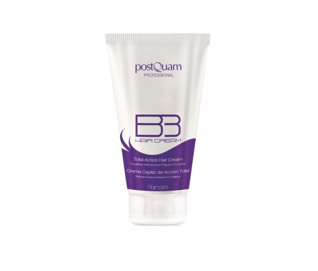Postquam BB Cream capilar 100ml