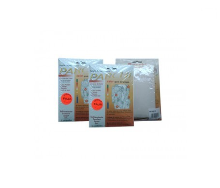 Patch Patch Patches 3 packs åÁOOffer 3x2 ! body girdle GIFT GIFT