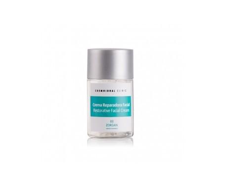 Cremhidrale Gesichtsreparaturcreme 5ml