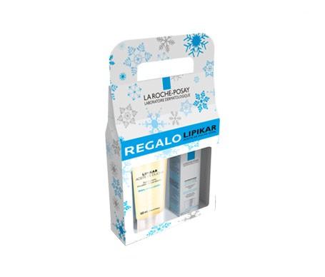REGALO La Roche-Posay Lipikar oil 100ml