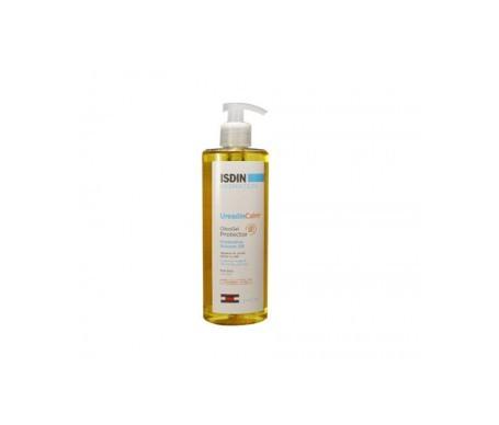 Ureadin® Hydration Calm® OleoGel protector 400ml
