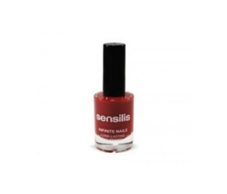 Sensilis esmalte Groseille 05 gel Like 10ml