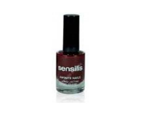 Sensilis esmalte Griotte 07 gel Like 10ml