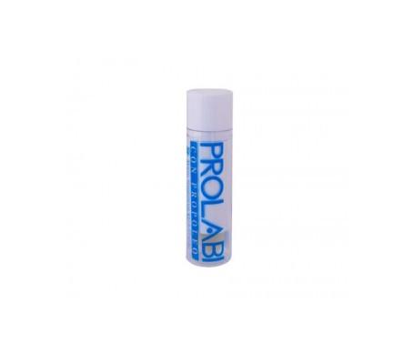 Prolabi with propolis lipstick 4g