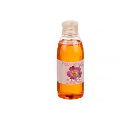 NaturArgan aceite de rosa mosqueta 140ml