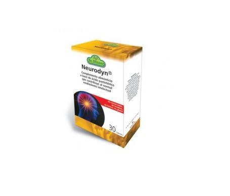 Neurodyn® 30cáps