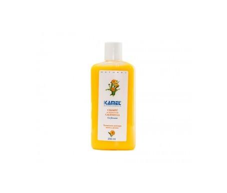 Shampoo Kamel™ Calendula 250ml
