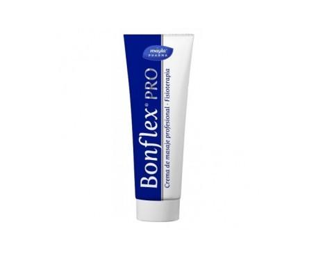 Bonflex Pro crema masaje profesional 250ml