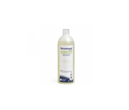 Novamed® Skincare agua de colonia 1l