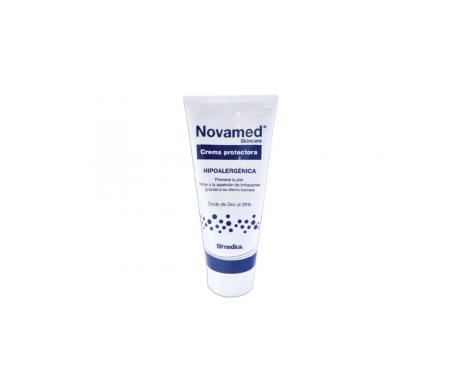 Novamed Skincare crema protectora 200ml