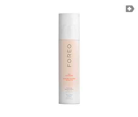 Foreo Facial Cleanser Day 100ml