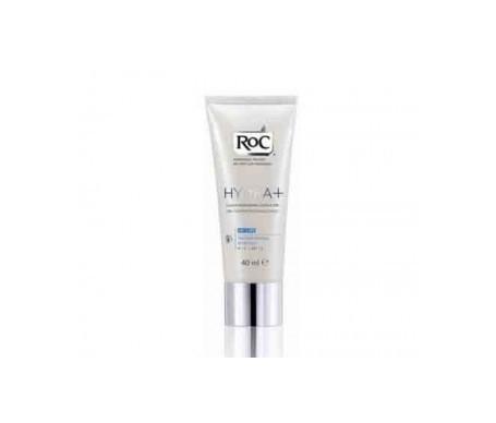 RoC™ Hydra+ Comfort light texture 40ml