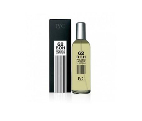 Perfume Hombre 62 BOH 100ml