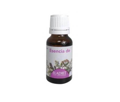 Fitoesencias clavo aceite esencial 15ml