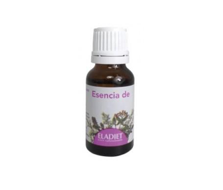 Fitoesencias menta piperita aceite esencial 15ml