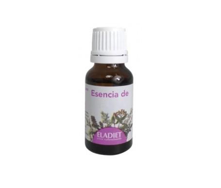 Fitoesencias tomillo aceite esencial 15ml