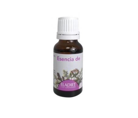 Fitoesencias verbena aceite esencial 15nl