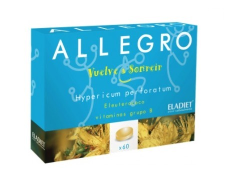 Allegro 60comp