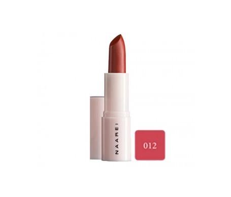 Naarei natural lipstick shade 012 4g