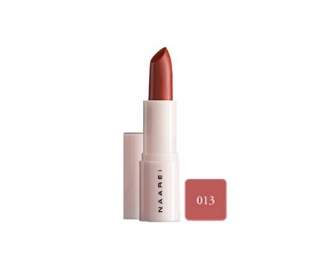 Naarei natural lipstick shade 013 4g