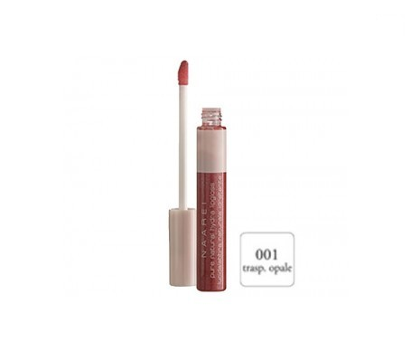 Naarei brillo labios tono 001 6ml