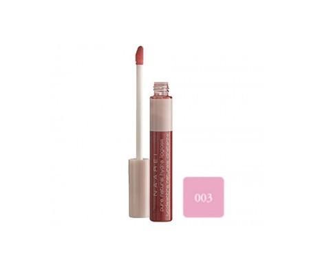 Naarei lip gloss shade 003 6ml