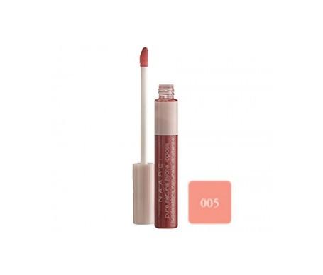 Naarei brillo labios tono 005 6ml