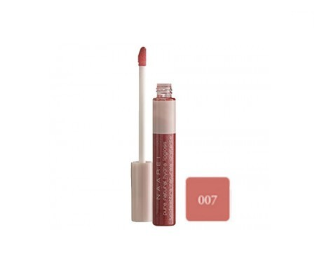 Naarei lip gloss shade 007 6ml