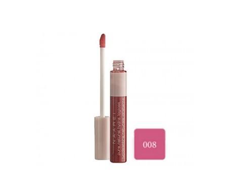 Naarei lip gloss shade 008 6ml