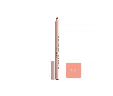 Naarei Lip Liner 201 1pc shade