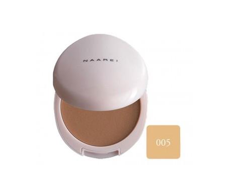 Naarei compact makeup 005 9g