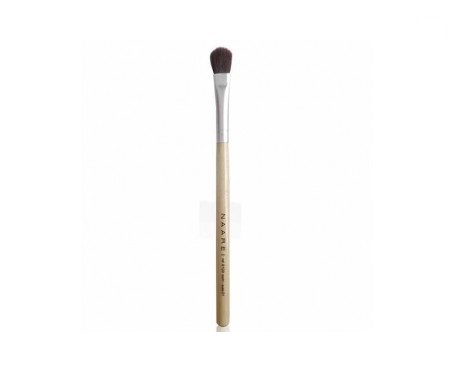 Naarei Eye Brush 01 6103 1pc