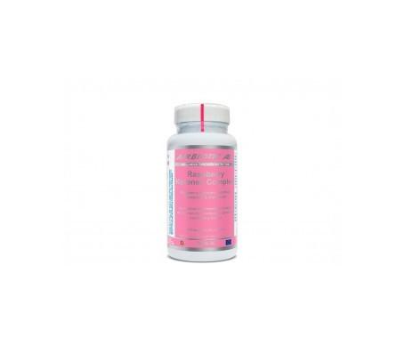 Airbiotic® AB raspberry ketones complex 30cáps