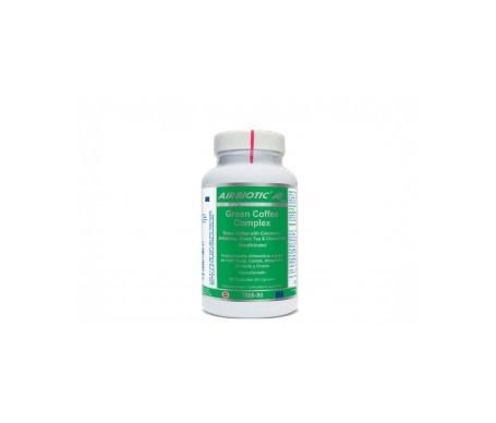 Airbiotic® AB café verde complex 90cáps