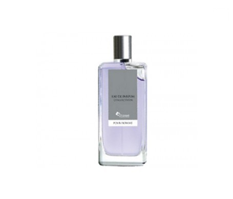 Grasse Pharmacie perfume hombre Nº69 100ml