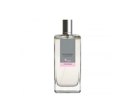 Grasse Pharmacie Parfums femme nº21 100ml