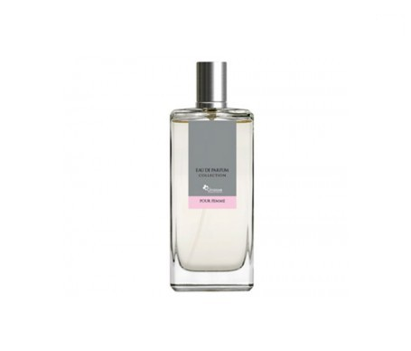 Grasse Pharmacie Parfums femme nº25 100ml